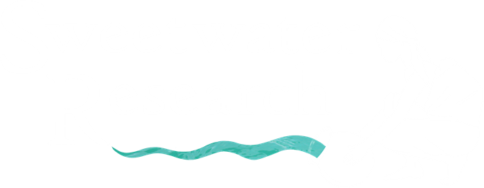 Sweetwater Research